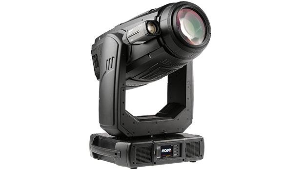 Robe Bmfl Followspot Camera