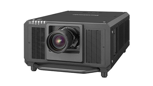 Panasonic Pt Rq32ku