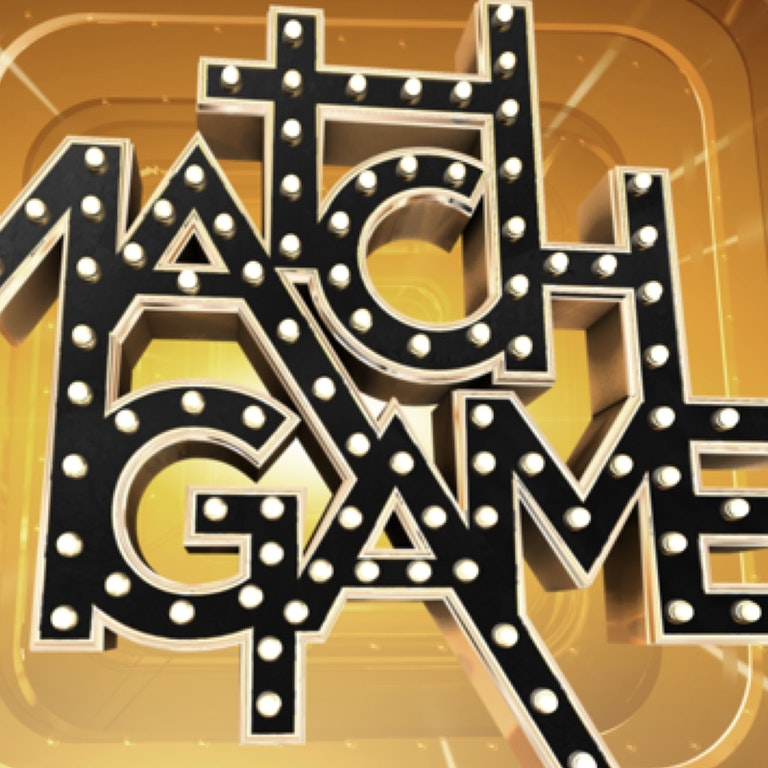 Match Game Hero 2880 X 1600